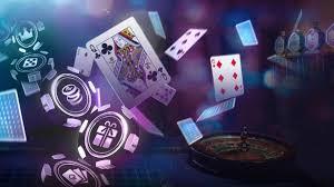 wm casino เครดิตฟรี