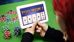 online gambling complaints uk