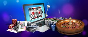 online gambling conference london