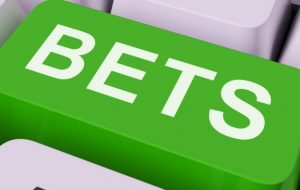 online gambling definition